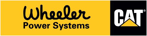 Wheeler Power Systems Logo